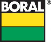 Boral Steel and Tile Roofing